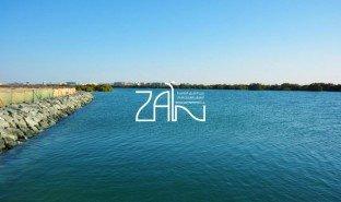 N/A Land for sale in Yas Island, Abu Dhabi