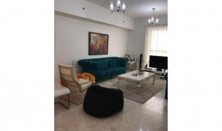 3 Bedrooms Property for sale in Paranaque City, Metro Manila MARINA HEIGHTS