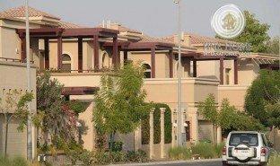 6 Bedrooms Villa for sale in Ban Al Jesrain, Abu Dhabi