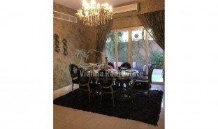 4 Bedrooms Villa for sale in Khalifa City A, Abu Dhabi