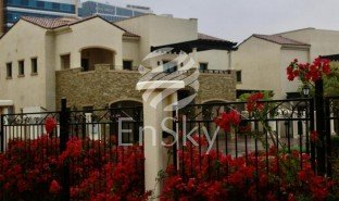 5 Bedrooms Villa for sale in Grand Mosque District, Abu Dhabi