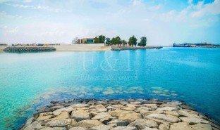 N/A Land for sale in Abu Dhabi Island, Abu Dhabi