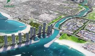 N/A Property for sale in Jumeira Second, Dubai Jumeirah 2 Villas