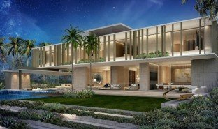 N/A Property for sale in Jumeira Bay Island (Daria Island), Dubai