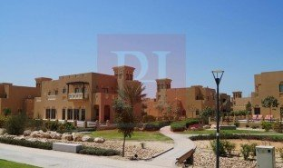 N/A Property for sale in Downtown Dubai, Dubai Masakin Al Furjan