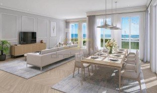 4 Bedrooms Property for sale in Jumeira Second, Dubai La Mer South Island