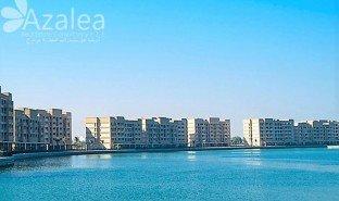 3 Bedrooms Villa for sale in Manama, Ajman