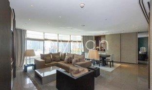 2 Bedrooms Property for sale in Downtown Dubai, Dubai Armani Residence