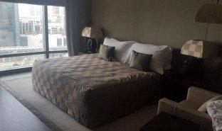 1 Bedroom Property for sale in Downtown Dubai, Dubai Armani Residence