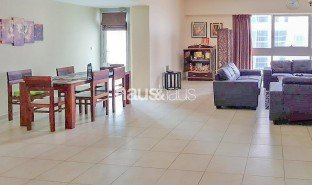 2 Bedrooms Property for sale in Business Bay, Dubai Executive Tower M