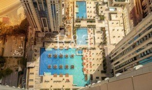 2 Bedrooms Property for sale in Business Bay, Dubai Noora