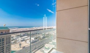 5 Bedrooms Penthouse for sale in Business Bay, Dubai Noora