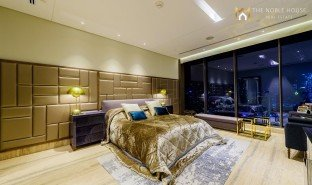 3 Bedrooms Property for sale in Business Bay, Dubai Volante