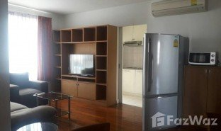 2 Bedrooms Property for sale in Khlong Tan, Bangkok Condo One X Sukhumvit 26