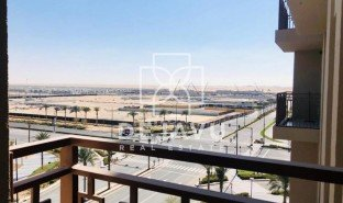 2 Bedrooms Apartment for sale in Al Yalayis 2, Dubai Zahra Breeze Apartments 3B