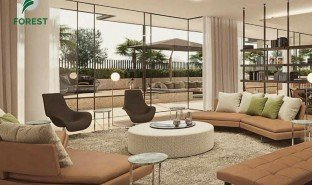 2 Bedrooms Property for sale in Jumeira Bay Island (Daria Island), Dubai Bulgari Resort & Residences