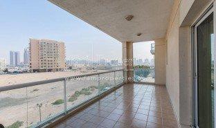 1 Bedroom Property for sale in Dubai Marina, Dubai Shams
