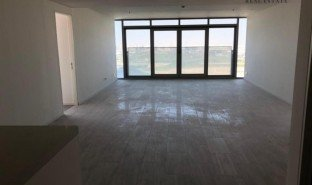 3 Bedrooms Property for sale in Al Jadaf, Dubai D1 Tower