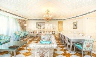 3 Bedrooms Apartment for sale in Al Jadaf, Dubai Palazzo Versace