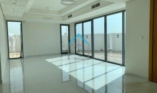 4 Bedrooms Townhouse for sale in Jebel Ali First, Dubai