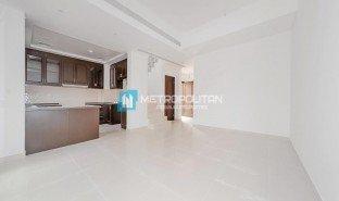 2 Bedrooms Property for sale in Wadi Al Safa 7, Dubai