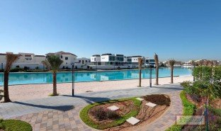 8 Bedrooms Property for sale in Al Merkad, Dubai District One Mansions