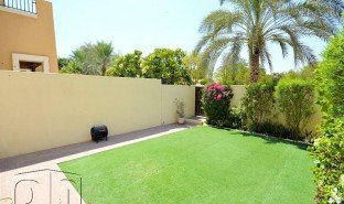 2 Bedrooms Property for sale in Arabian Ranches, Dubai Al Reem