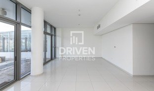 3 Bedrooms Townhouse for sale in Al Hebiah Third, Dubai