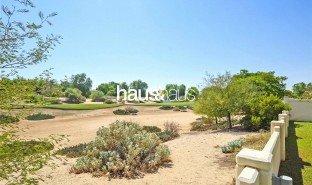 5 Bedrooms Villa for sale in Al Hebiah Fourth, Dubai