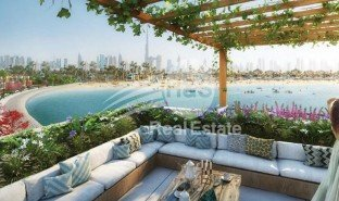 4 Bedrooms Property for sale in Jumeira First, Dubai