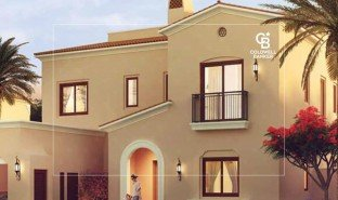 3 Bedrooms Property for sale in Wadi Al Safa 5, Dubai La Quinta