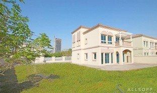 2 Bedrooms Property for sale in Jumeirah Village Triangle, Dubai Mediterranean Villas