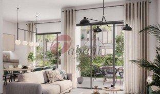 3 Bedrooms Villa for sale in Madinat Al Mataar, Dubai Expo Golf Villas
