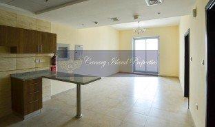 1 Bedroom Property for sale in Al Tanyah Fifth, Dubai Dubai Star