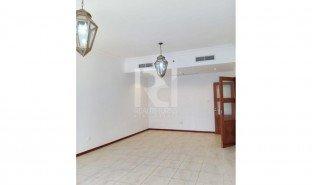 2 Bedrooms Property for sale in Al Tanyah Fifth, Dubai MAG 214