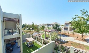 3 Bedrooms Property for sale in Manama, Ajman