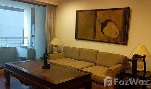 2 Bedrooms Property for sale in Khlong San, Bangkok Baan Chaopraya Condo