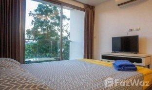 芭提雅 农保诚 Laguna Beach Resort 2 开间 房产 售