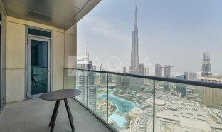 3 Bedrooms Property for sale in Downtown Dubai, Dubai The Address Residence Fountain Views 2