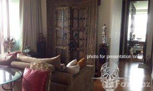 2 chambres Condominium a vendre à Chong Nonsi, Bangkok The Lofts Yennakart