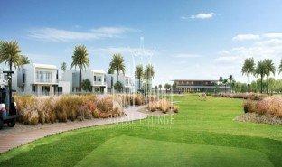 3 Bedrooms Villa for sale in Yas Island, Abu Dhabi