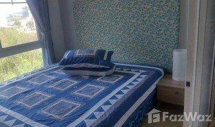 недвижимость, 1 спальня на продажу в Nong Prue, Паттая Atlantis Condo Resort