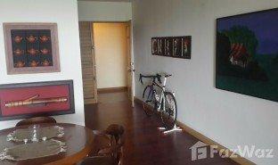 1 Bedroom Property for sale in Khlong San, Bangkok Baan Chaopraya Condo