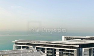 2 Bedrooms Property for sale in Dubai Marina, Dubai Bluewaters Residences