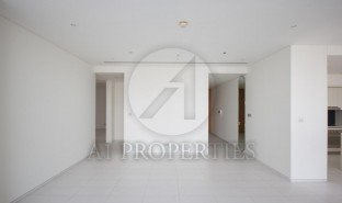 2 Bedrooms Property for sale in Za'abeel Second, Dubai Index Tower