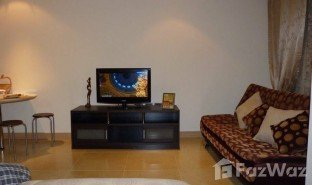 Studio Property for sale in Nong Prue, Pattaya The Cliff Pattaya