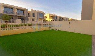3 Bedrooms Property for sale in Al Sita, Abu Dhabi Maple 2