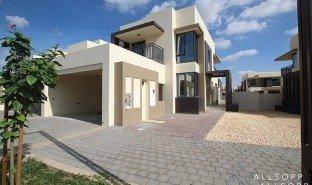5 Bedrooms Property for sale in Al Sita, Abu Dhabi Maple 2