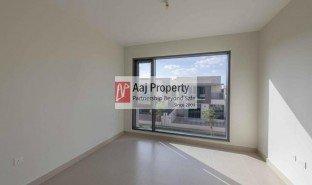 4 Bedrooms Property for sale in Al Sita, Abu Dhabi Maple 2