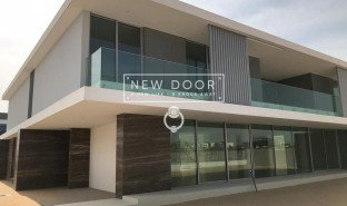 7 Bedrooms Property for sale in Hadaeq Sheikh Mohammed Bin Rashid, Dubai Fairway Vistas